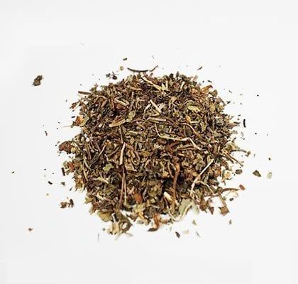 Relax Herbs