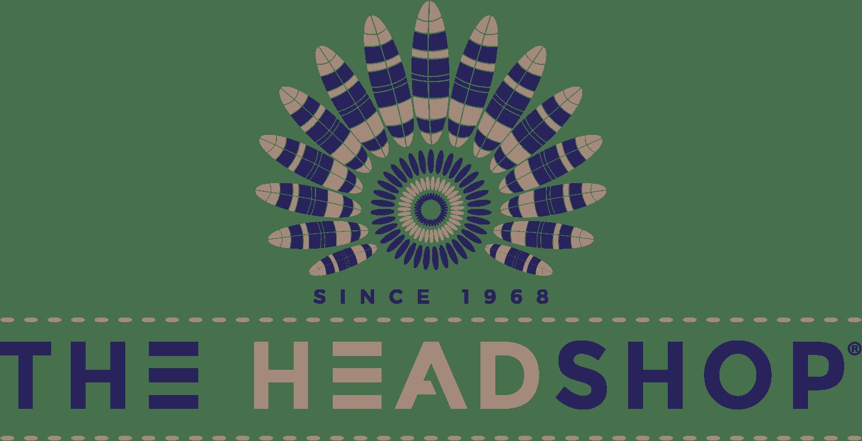 The Headshop Logo